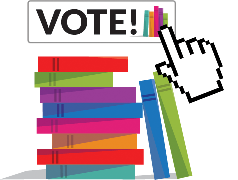 Vote for Loan Stars